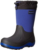 Kamik Stormin Boot (Toddler/Little Kid/Big Kid)
