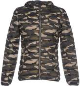 Invicta Jackets - Item 41710776