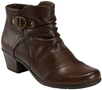 Earth Origins Marietta Malcolm Women's Ankle Boots