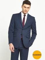 Ted Baker Drain Check Jacket