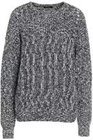 J. Lindeberg Jumper black