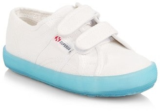 Superga Baby's, Little Kid's & Kid's 2750 Jellygum Sneakers