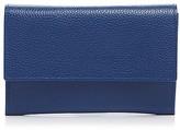 Longchamp Le Foulonne Compact Wallet