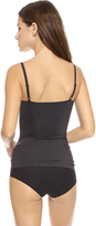 Spanx Trust Your Thinstincts Camisole