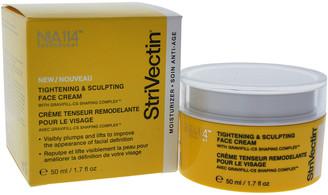 StriVectin 1.7Oz Tightening & Sculpting Face Cream