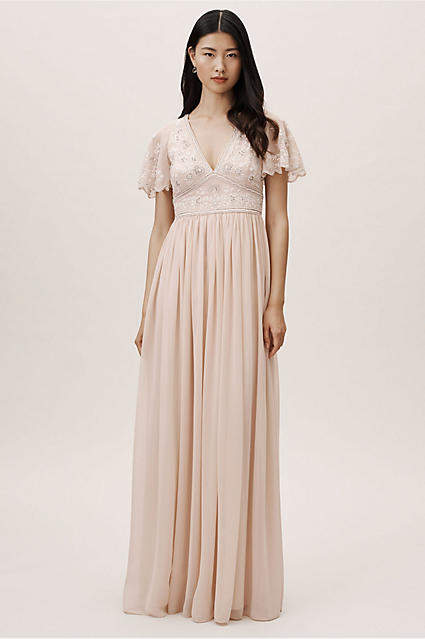 0989553f66 BHLDN Women s Clothes - ShopStyle