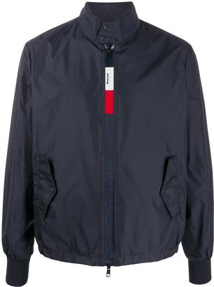 Moncler Wimereux lightweight jacket