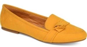 Journee Collection Women's Marci Loafers Women's Shoes