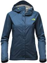 The North Face Inc The North Face Venture Jacket Women's
