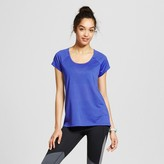 Champion Women's Fashion Layering Top