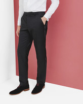 Pashion Dinner Trousers