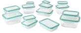 OXO Snap Container Set (28 PC)