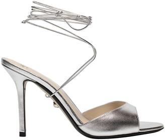 ALEVÌ Milano Silver Dora Sandal