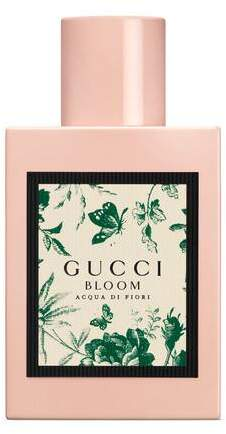 Gucci Bloom Acqua Di Fiori 50ml eau de toilette