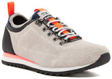 Barbour Highlands Low Sneaker