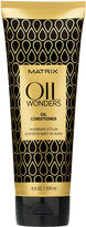 MATRIX STYLE LINK Matrix Biolage Oil Wonders Conditioner - 6.8 oz.