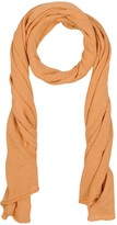 Fabiana Filippi Oblong scarves