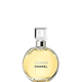 Chanel Chance, Parfum Bottle