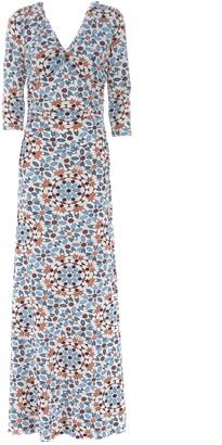 Roberto Cavalli Dress