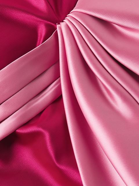 Thumbnail for your product : Sachin + Babi Fallon Sash Gown
