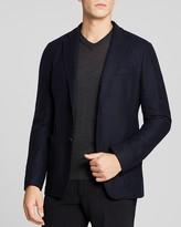 Armani Collezioni Two-Button Sport Coat