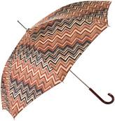 Missoni Luise Hook Umbrella