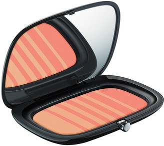 Marc Jacobs Beauty BEAUTY Air Blush Soft Glow Duo - Colour Lines And Last Night