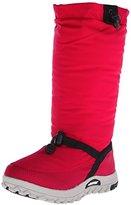 Baffin Womens Ease Tall Insulated Lightweight Boot