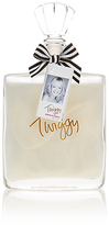 Twiggy Bath Elixir Decanter 475ml