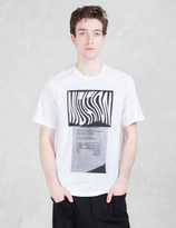 Perks And Mini We Undead S/S T-shirt
