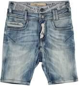 John Galliano Denim pants - Item 42613800
