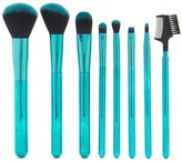 Forever 21 Cosmetic Brush Set