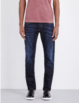Replay Ronas tapered regular-fit jeans