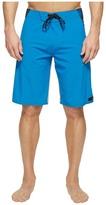 Oakley Sidetrack 21 Boardshorts Men's Swimwear