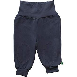 Green Cotton Fred's World by Baby Alfa Pants Trouser