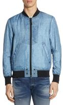 Diesel Pixie Regular-Fit Jacket