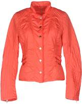 Bogner Jackets - Item 41740883