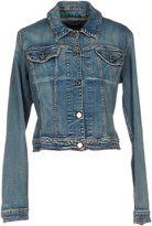 Jeans Les Copains Denim outerwear