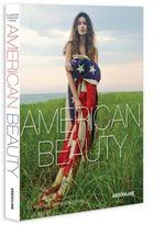 Assouline American Beauty