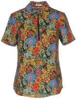 Manoush Shirts - Item 38607067