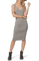 Rip Curl Women's Premium Surf Ruched Dress