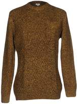 Scout Sweaters - Item 39733100