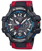 G-Shock Quartz Digital Resin Watch