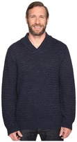 Tommy Bahama Big Tall Cape Escape Pullover Sweater Men's Sweater