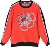 Kenzo Sweatshirts - Item 12021596