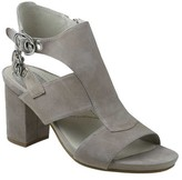 Earthies Women's Marino Strappy Sandal