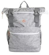 adidas Yola II Backpack