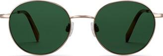 Warby Parker Merrick