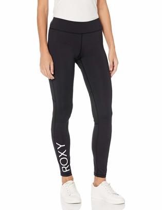 Roxy Women's Fitness Leggings