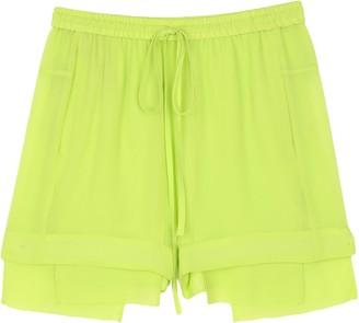 Ilaria Nistri Shorts